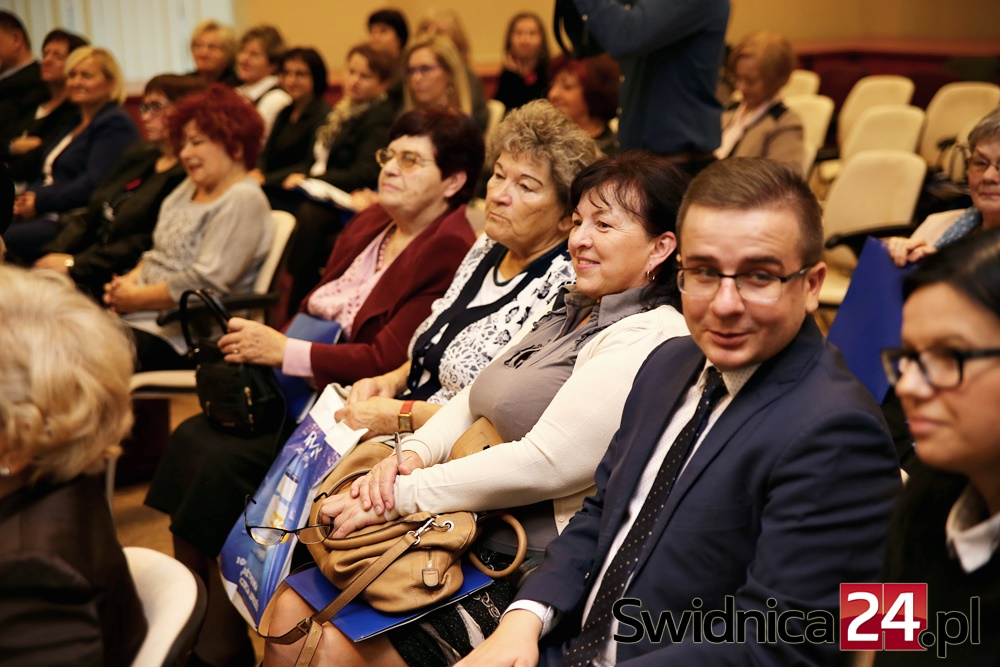 konferencja-2016-10-25-10