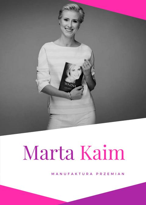 marta-kaim_rozowa-wstazka