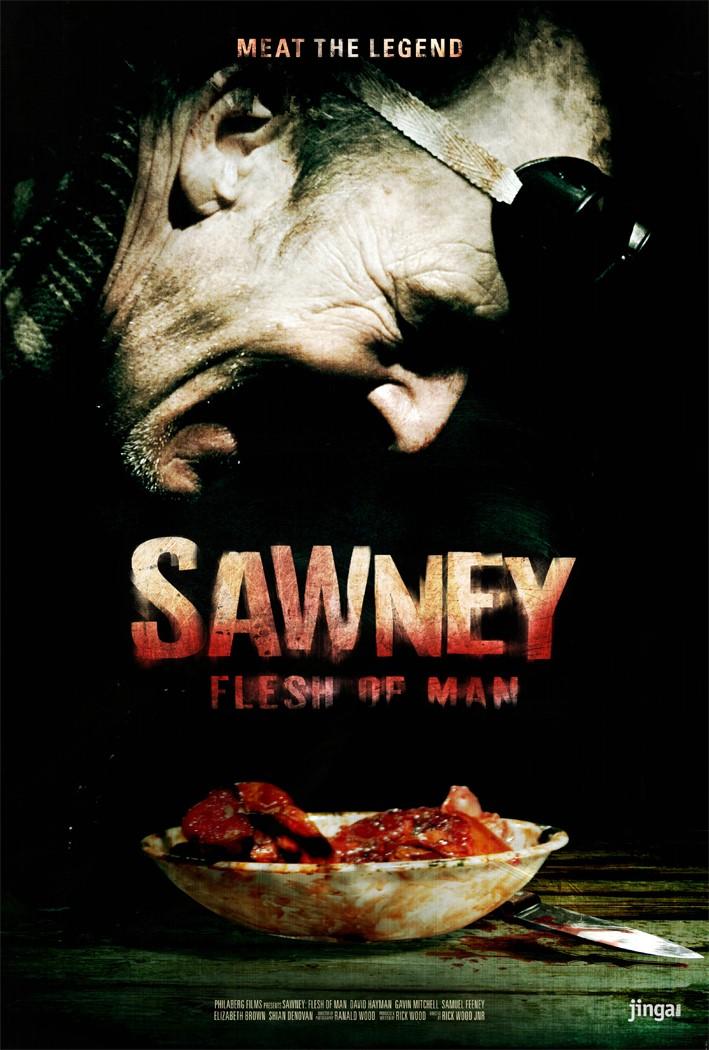 sawney-flesh-of-man