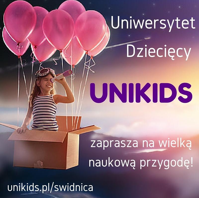 unikids_6