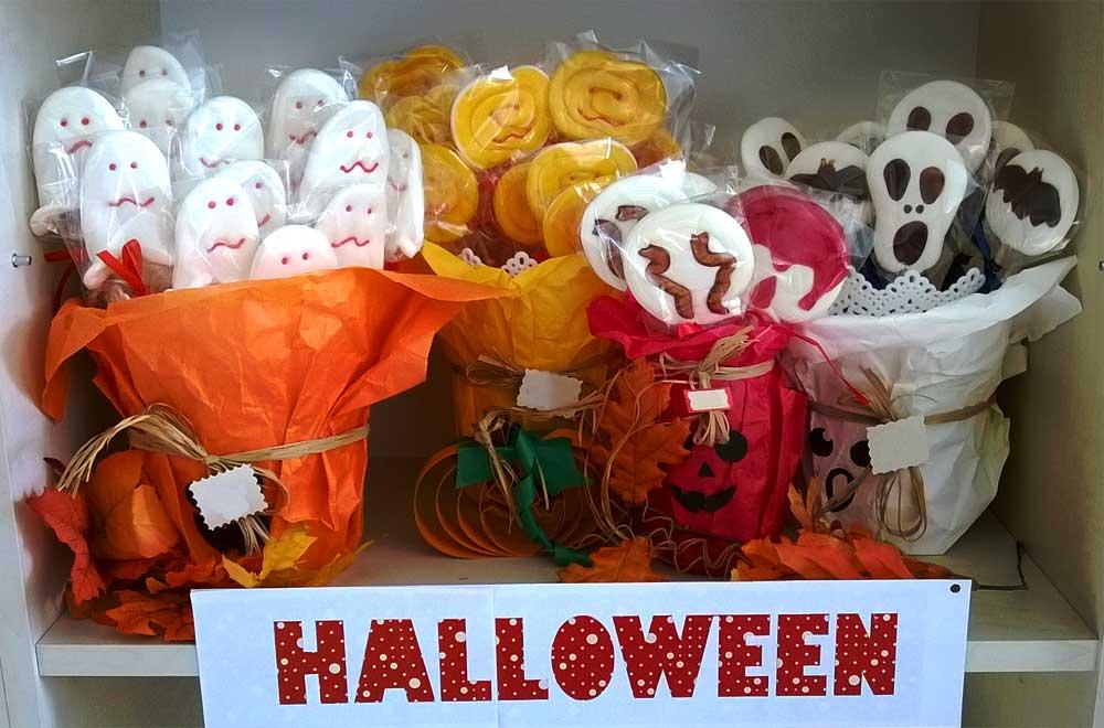 ciukuruku-halloween1