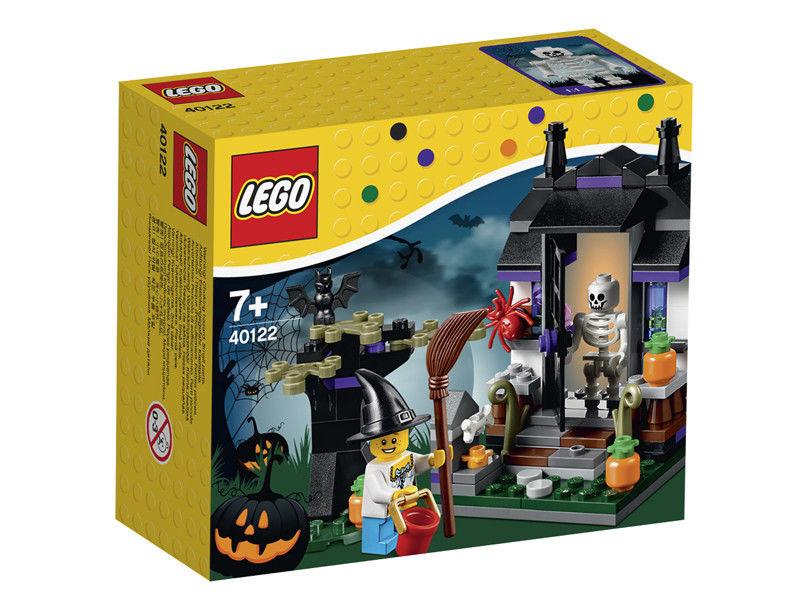 lego40122_halloween