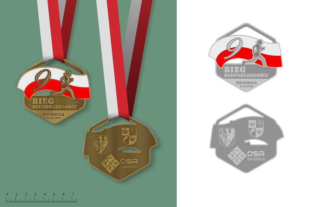 medal161