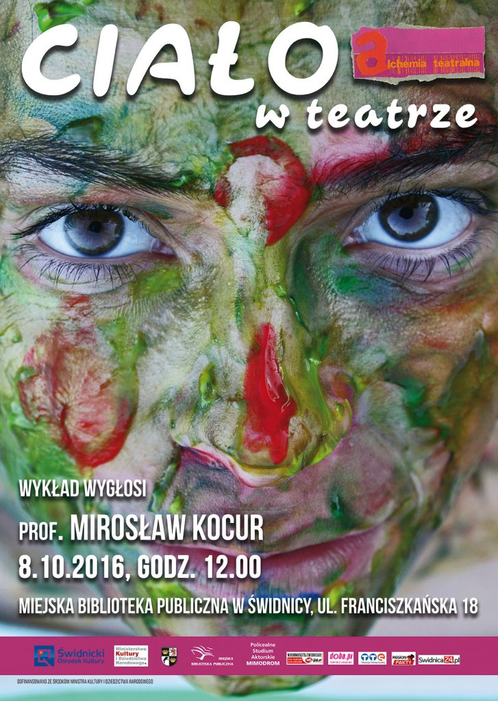 plakat-kocur-10-2016-727x1024