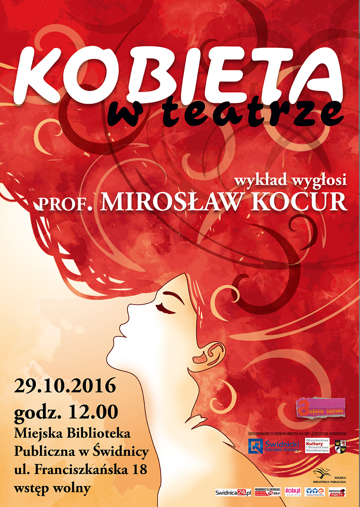 plakat-kocur-29-10-2016_v2