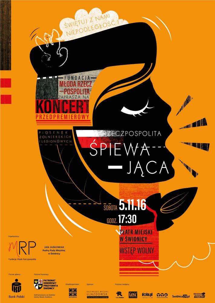 plakat_swidnica_internet_logotypy