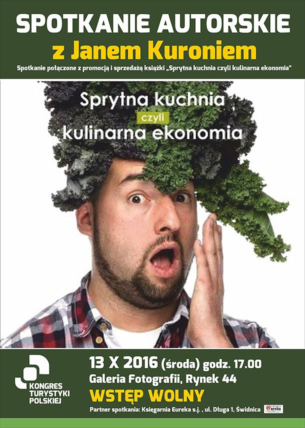 plakat_spotkanie_kuron