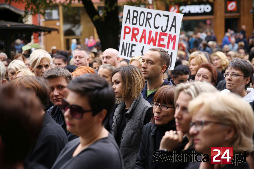 protest-2-51