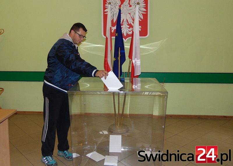 referendum-marcinowice
