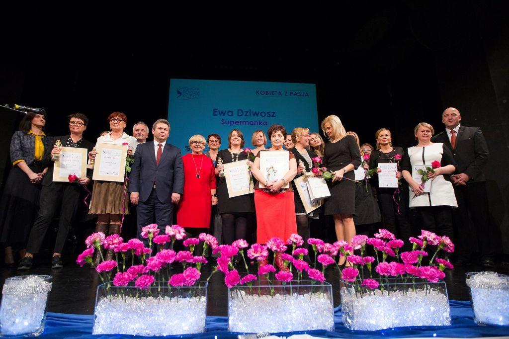 swidnickie-forum-kobiet-2015