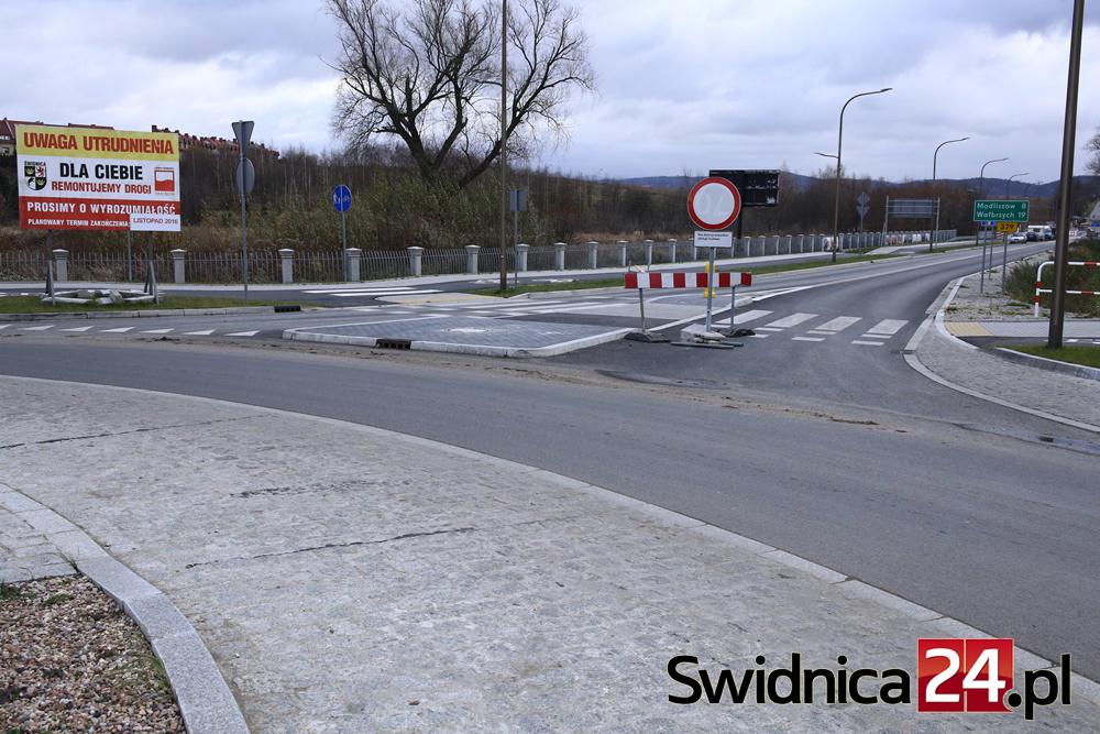 droga-na-walbrzych-2016-11-28-1