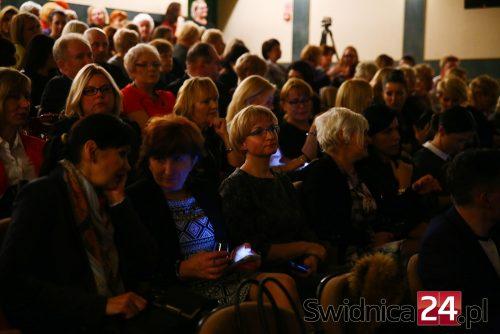 forum-kobiet-2016-10-04-1