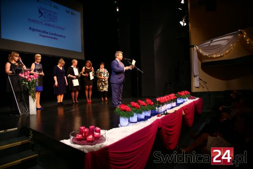 forum-kobiet-2016-10-04-25