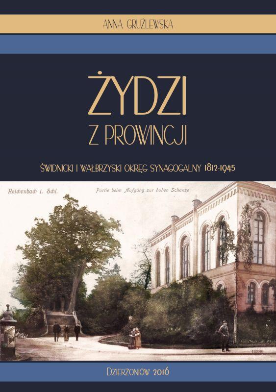 gruzlewska-1