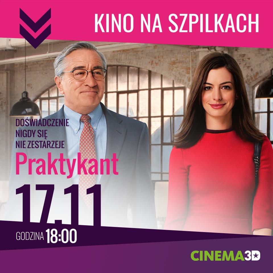 kns_praktykant