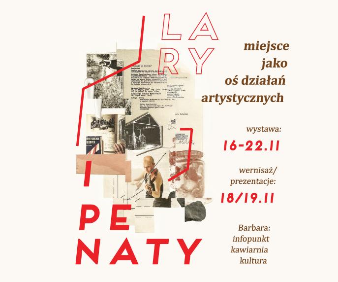 lary_i_penaty_grafika_www