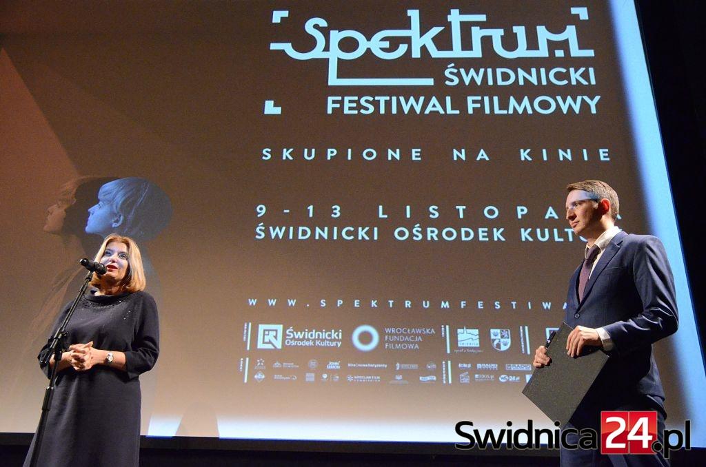 otwarcie-festiwalu-spektrum-22