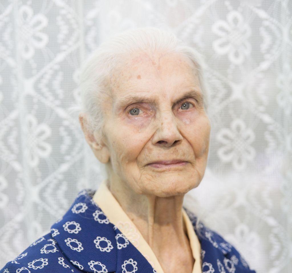 pani-genowefa-2016-10-17