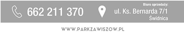 parkzawiszow
