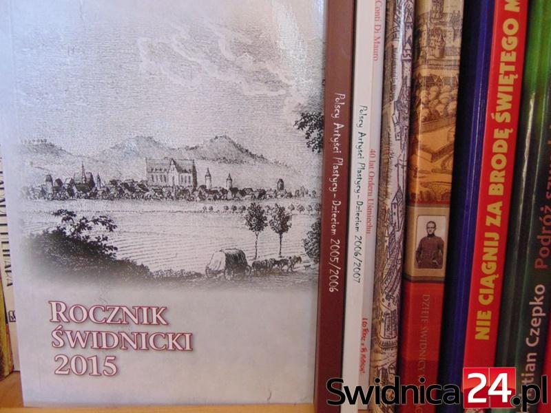 rocznik-swidnicki-2015