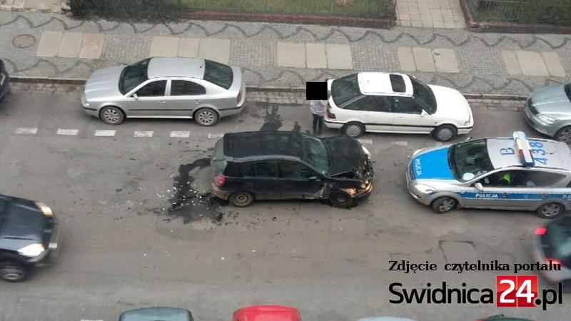 auto-jagiellonska-2