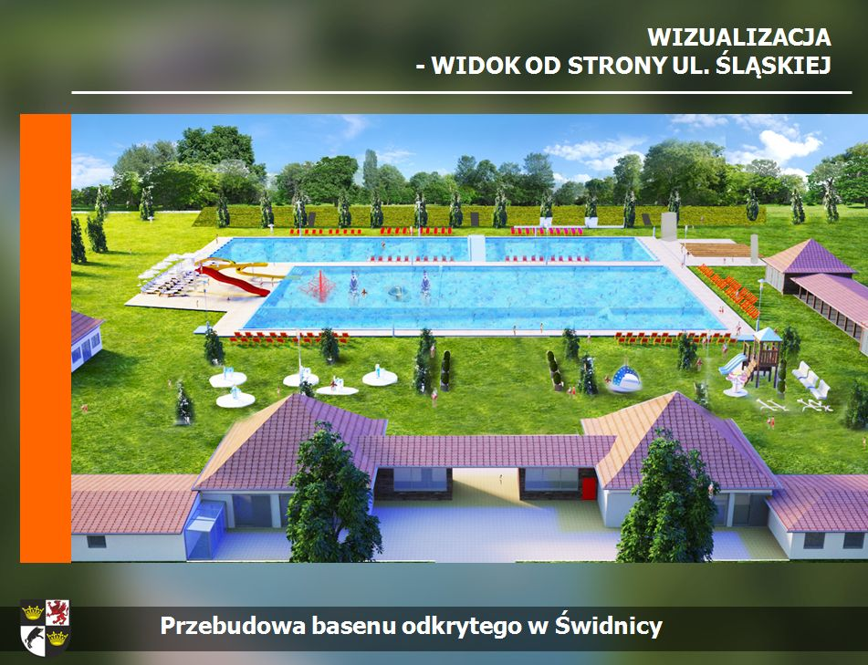 basen-wizualizacja-1