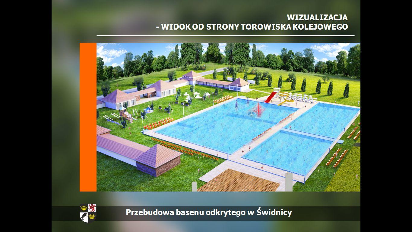 basen-wizualizacja-2