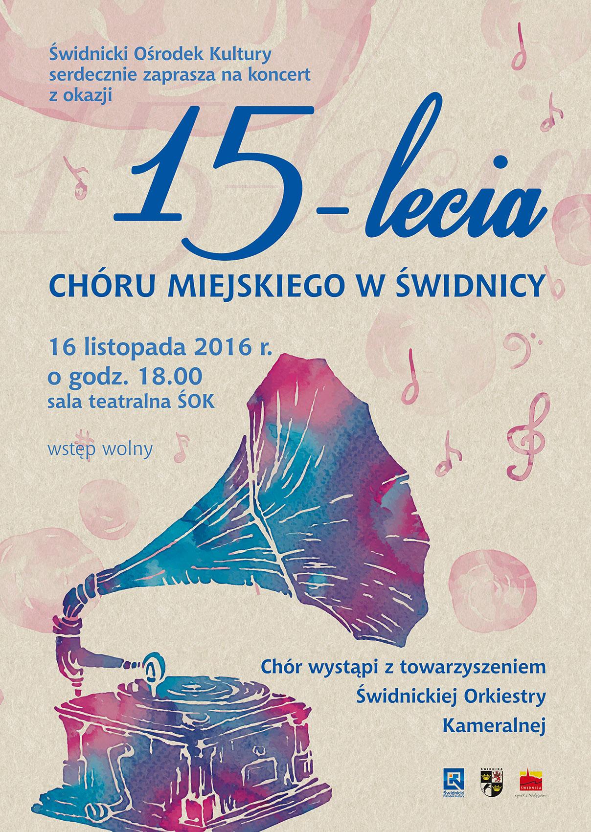 chor-miejski-15-lecie