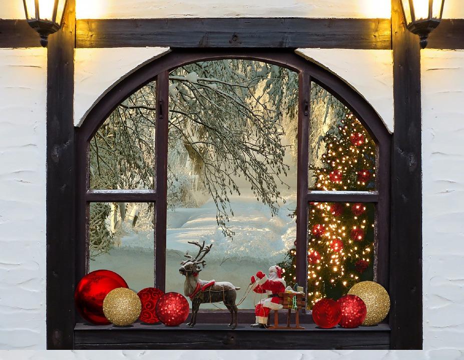 christmas-1098874_960_720_eactive