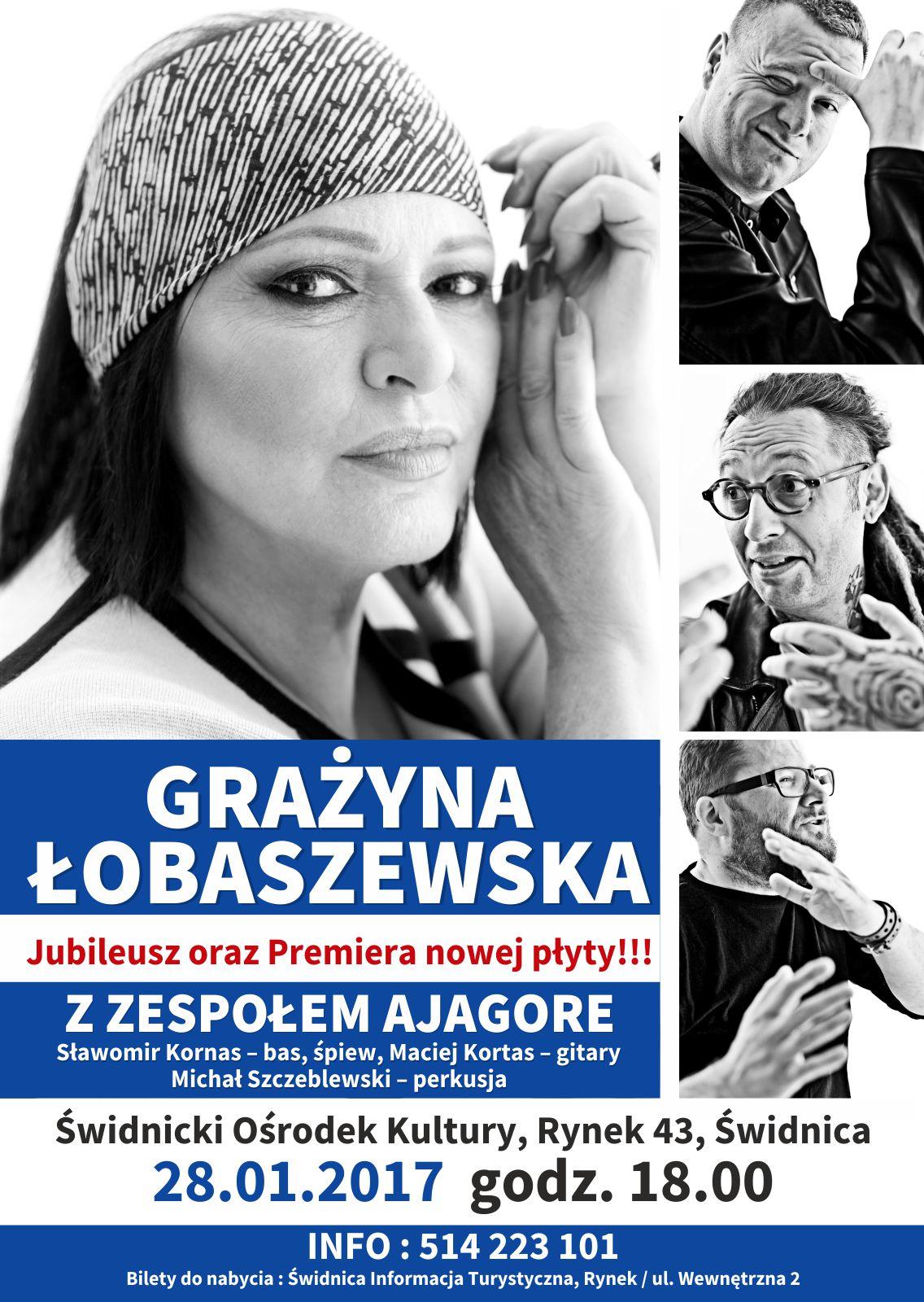 lobaszewska_poster_jubileusz_a3