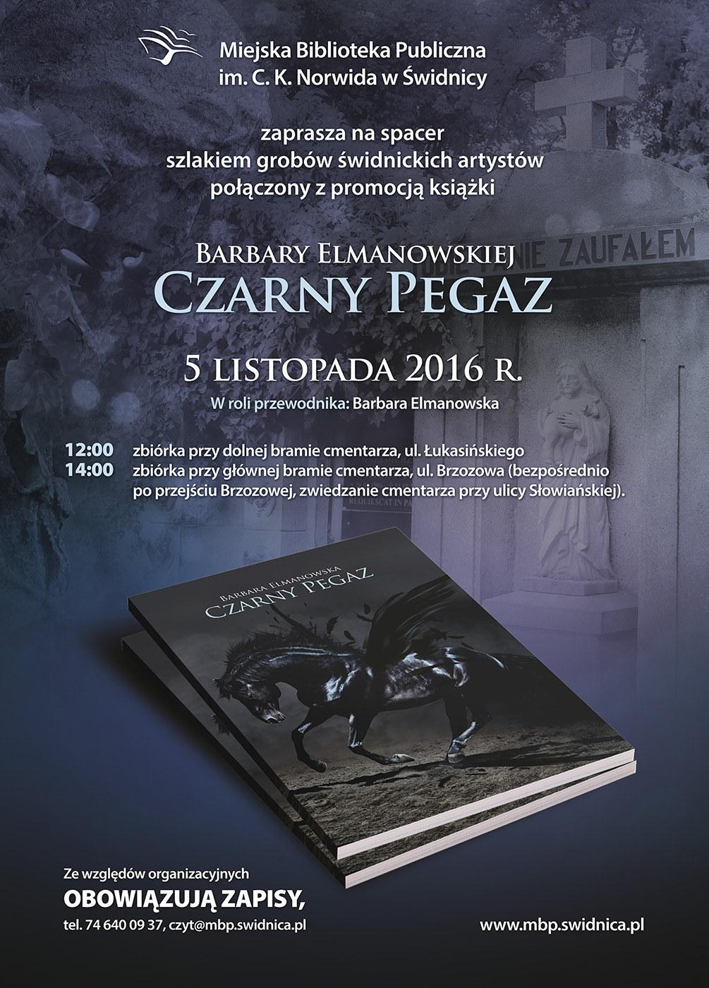mbp_czarny-pegaz_plakat_50x70_2016-10-26