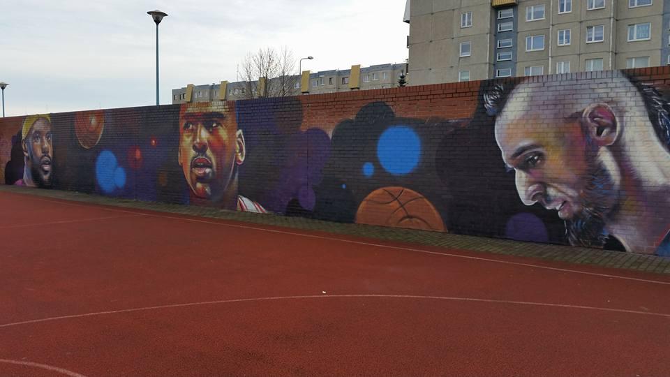 mural-os-zawiszow