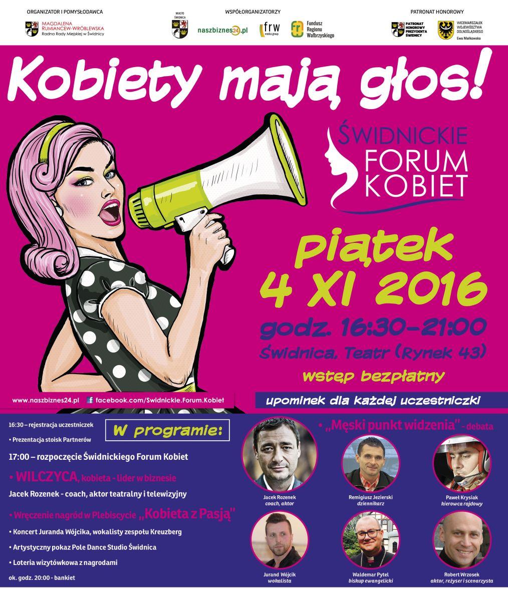 plakat-forum-kobiet
