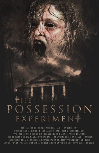 the-possession-poster-1