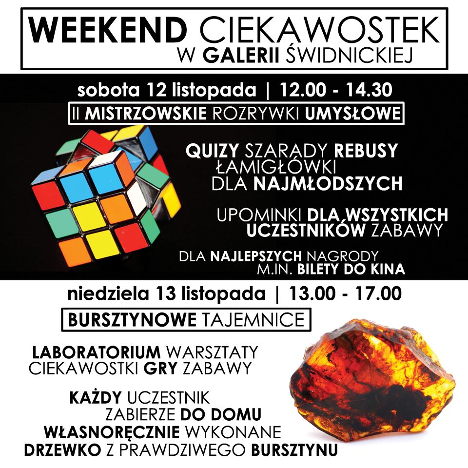 weekend-ciekawostek-fb