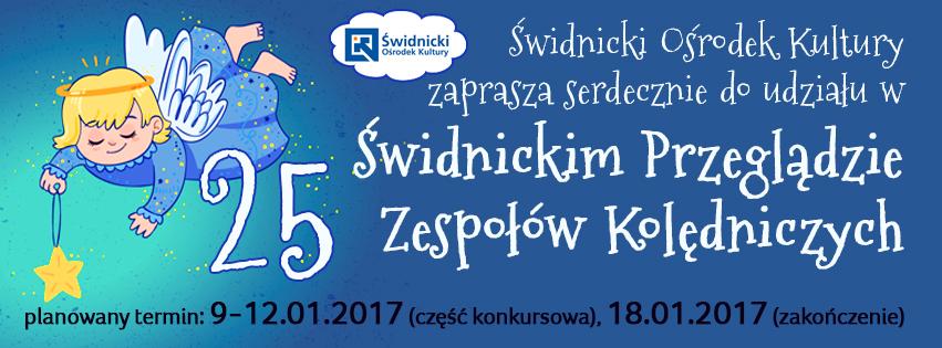 fb_koledowanie_2017