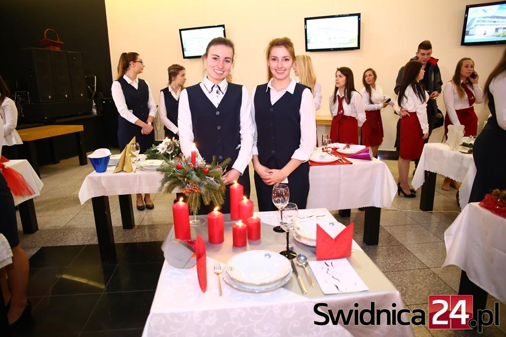 festiwal-stolow-2016-12-15-17