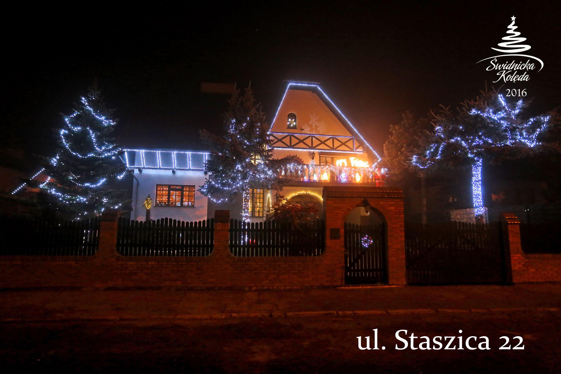 ii-staszica22