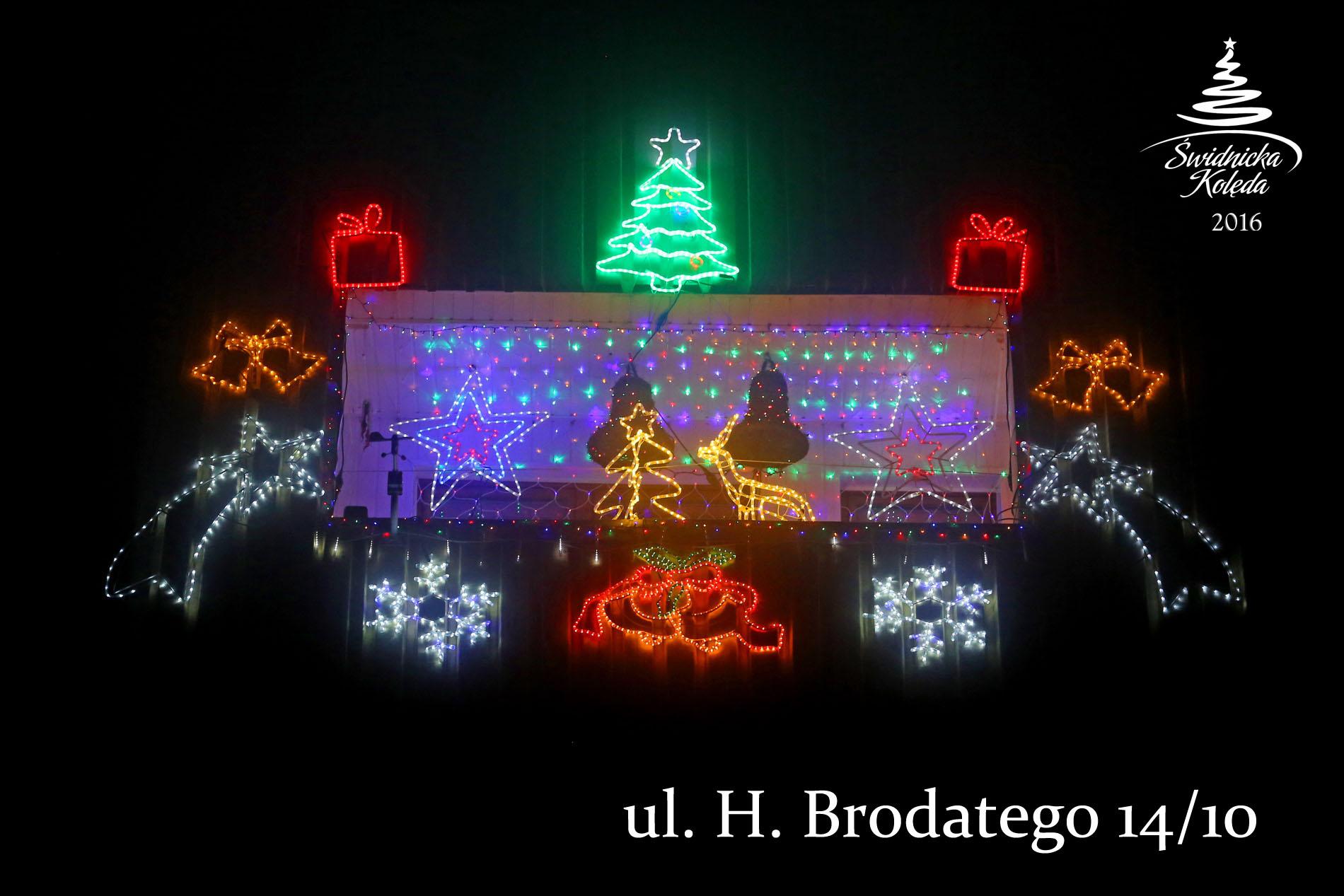 iii_brodatego14m10