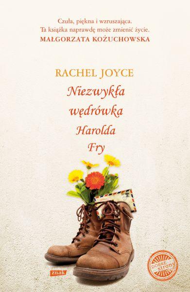 joyce-okladka.indd