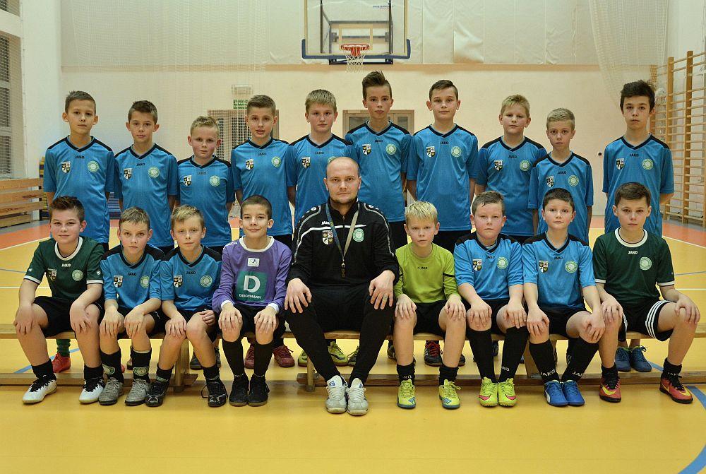 klasa-terenowa-mlodzikow-iii-trener-michal-korbecki-pomniejszone
