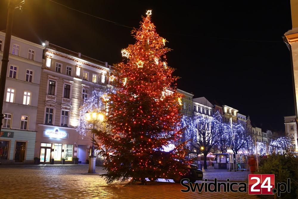 miasto-noca-2016-12-22-14