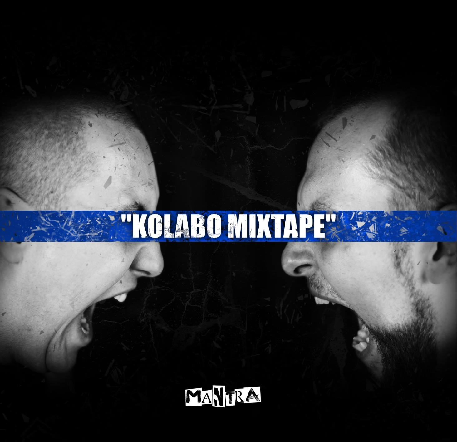 okladka-kolabo-mixtape-by-artsaew-studio