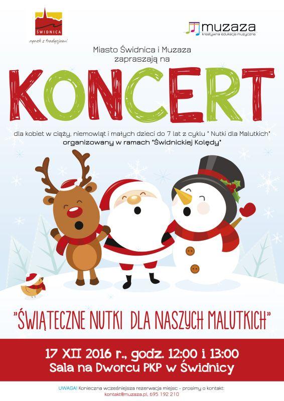plakat_nutkidlamalutkich_grudzien2016