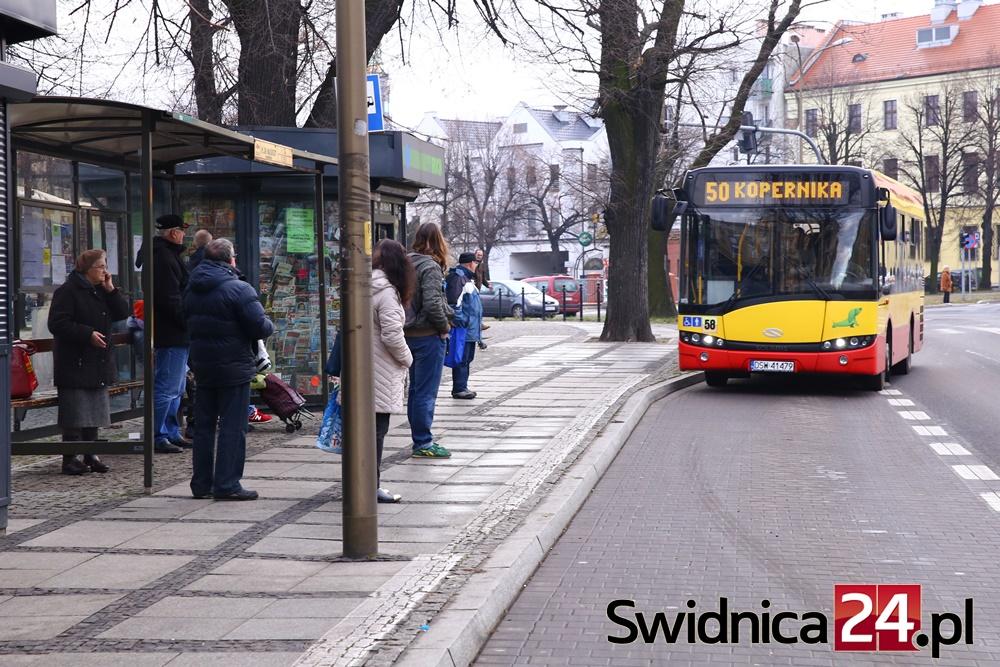 przystanek-autobusowy-2016-12-23