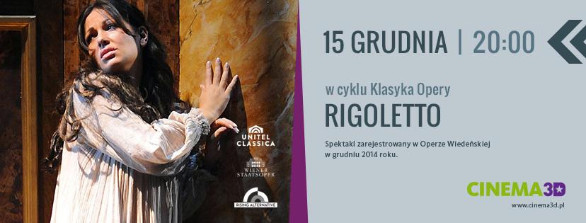 rigoletto_2