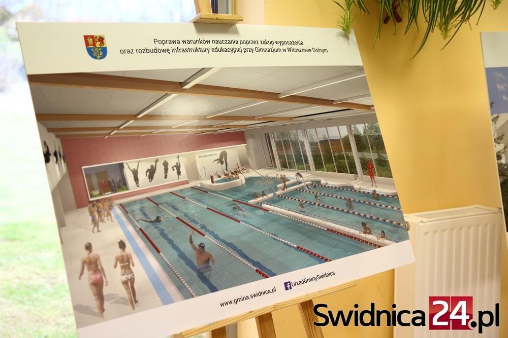 szkola-w-witoszowie-2016-11-17-7