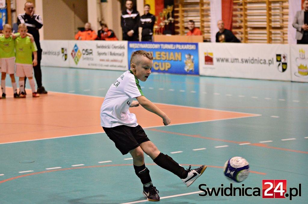 silesian-cup-2016-12