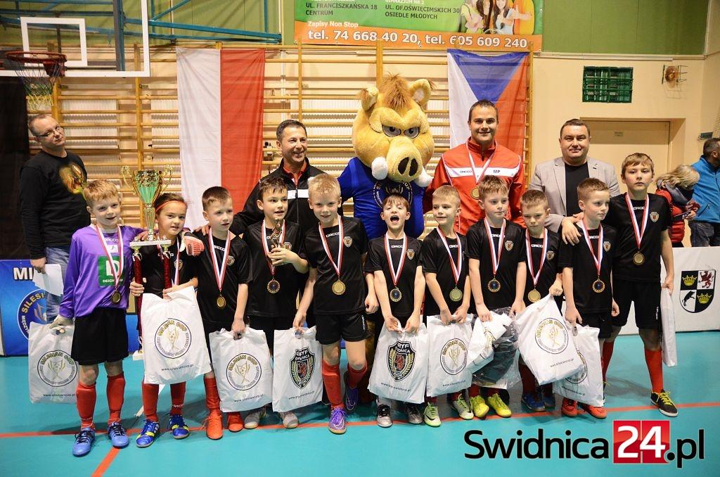 silesian-cup-2016-32