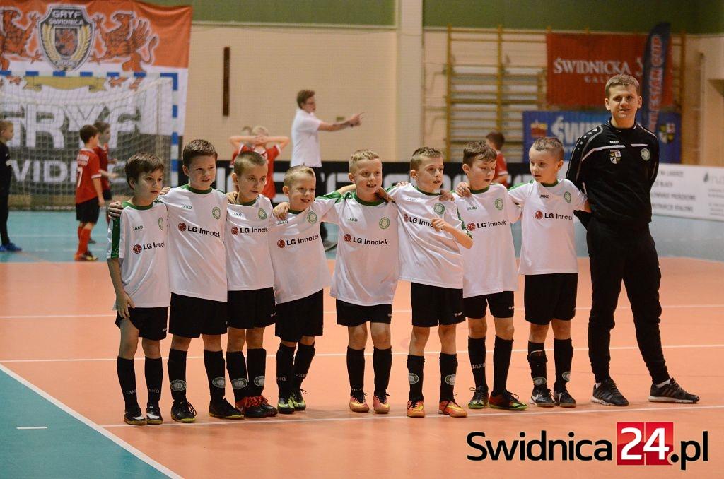 silesian-cup-2016-8